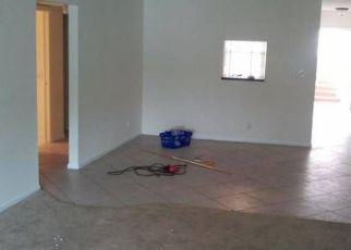Casa en ejecución hipotecaria in Pompano Beach, FL, 33066,  ANTIGUA CIR ID: P1640599