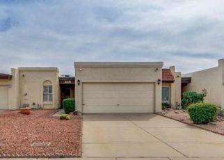 Casa en ejecución hipotecaria in Phoenix, AZ, 85032,  E ROBERT E LEE ST ID: P1640809