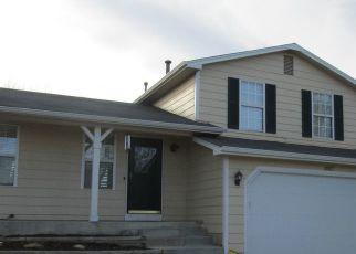 Casa en ejecución hipotecaria in Aurora, CO, 80013,  S HALIFAX ST ID: P1640813