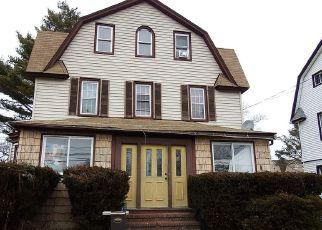 Foreclosure Home in Roosevelt, NY, 11575,  WASHINGTON AVE ID: P1640896