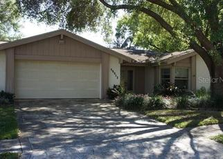 Foreclosure Home in Tampa, FL, 33624,  RAMBLEBROOK LN ID: P1641513