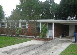 Foreclosure Home in Tampa, FL, 33634,  W PARIS ST ID: P1641527
