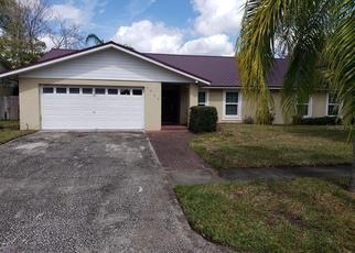 Foreclosure Home in Tampa, FL, 33624,  FOXSHIRE CIR ID: P1641563