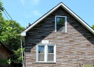 Foreclosure Home in Chicago, IL, 60617,  S COLFAX AVE ID: P1641629