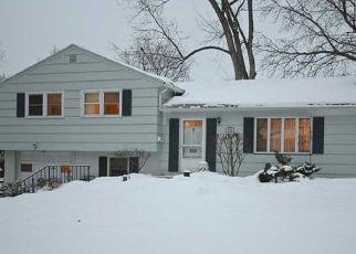 Casa en ejecución hipotecaria in Rochester, NY, 14610,  BERESFORD RD ID: P1641681
