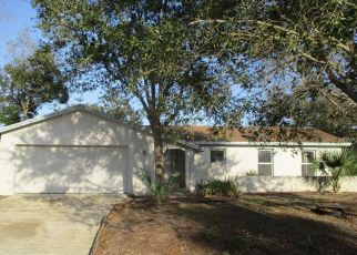 Foreclosure Home in Ocoee, FL, 34761,  BROADWAY DR ID: P1641719