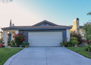 Foreclosure Home in Oceanside, CA, 92057,  OLD RANCH RD ID: P1641846