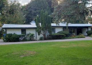 Casa en ejecución hipotecaria in East Rochester, NY, 14445,  FAIRPORT RD ID: P1641886