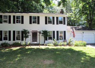 Casa en ejecución hipotecaria in Webster, NY, 14580,  WOODBRIDGE LN ID: P1641914