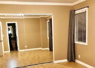 Casa en ejecución hipotecaria in Long Beach, CA, 90804,  OBISPO AVE ID: P1641961