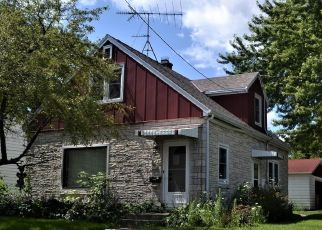 Foreclosure Home in West Bend, WI, 53095,  MICHIGAN AVE ID: P1642015