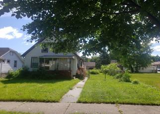 Casa en ejecución hipotecaria in Milwaukee, WI, 53216,  N 65TH ST ID: P1642020