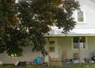 Casa en ejecución hipotecaria in Grant Condado, WI ID: P1642025