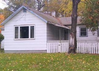 Casa en ejecución hipotecaria in Eau Claire, WI, 54703,  OLSON DR ID: P1642042
