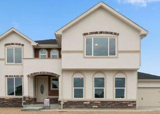 Casa en ejecución hipotecaria in Fort Collins, CO, 80524,  BRIDLE RIDGE CIR ID: P1642063