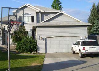 Foreclosed Homes in Spokane, WA, 99208, ID: P1642071
