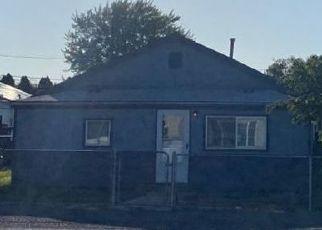 Casa en ejecución hipotecaria in Yakima, WA, 98903,  LANDON AVE ID: P1642073