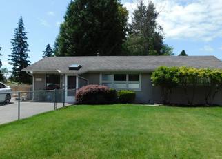 Casa en ejecución hipotecaria in Mountlake Terrace, WA, 98043,  56TH AVE W ID: P1642078