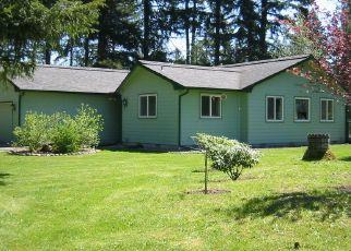 Casa en ejecución hipotecaria in Tenino, WA, 98589,  MIMA ACRES DR SE ID: P1642085