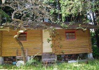 Casa en ejecución hipotecaria in Bainbridge Island, WA, 98110,  KOMEDAL RD NE ID: P1642098