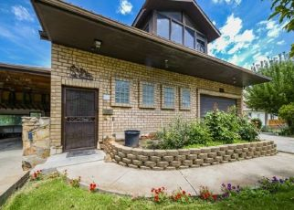 Foreclosure Home in Bountiful, UT, 84010,  W 1500 N ID: P1642181
