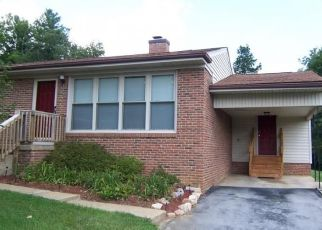 Foreclosure Home in Kingsport, TN, 37663,  HOLLAND DR ID: P1642296
