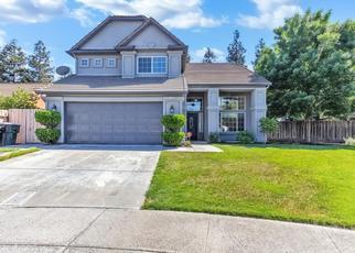 Casa en ejecución hipotecaria in Modesto, CA, 95357,  TROON PL ID: P1642355