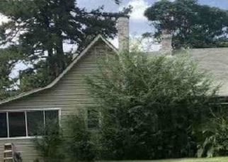 Foreclosure Home in Montgomery county, NC ID: P1642369