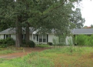 Foreclosure Home in Ayden, NC, 28513,  ERNEST TAYLOR RD ID: P1642450
