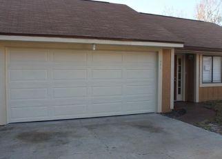 Casa en ejecución hipotecaria in Winter Springs, FL, 32708,  WILDWOOD DR ID: P1642490
