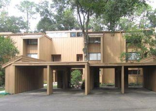Foreclosure Home in Longwood, FL, 32779,  CROWN OAKS WAY ID: P1642491