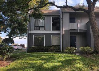 Casa en ejecución hipotecaria in Winter Springs, FL, 32708,  SHEOAH BLVD ID: P1642492