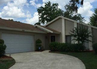 Casa en ejecución hipotecaria in Winter Springs, FL, 32708,  TANNER LN ID: P1642496