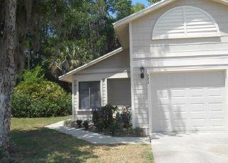 Casa en ejecución hipotecaria in Winter Springs, FL, 32708,  HIGHLANDS GLEN CIR ID: P1642506