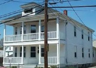 Foreclosed Homes in Cumberland, RI, 02864, ID: P1642590