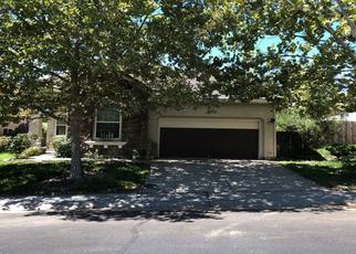 Casa en ejecución hipotecaria in Auburn, CA, 95603,  OLYMPIC WAY ID: P1642606