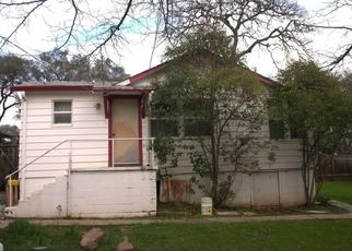 Casa en ejecución hipotecaria in Auburn, CA, 95603,  S FLOOD RD ID: P1642607
