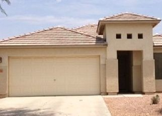 Casa en ejecución hipotecaria in San Tan Valley, AZ, 85143,  W SANTA GERTRUDIS CIR ID: P1642614