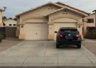 Foreclosure Home in Chandler, AZ, 85225,  E GLENMERE DR ID: P1642617