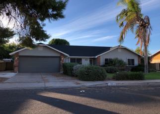 Casa en ejecución hipotecaria in Mesa, AZ, 85213,  N GLENVIEW ID: P1642618