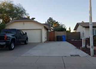 Casa en ejecución hipotecaria in Phoenix, AZ, 85044,  E NAMBE ST ID: P1642632