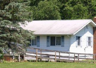 Foreclosure Home in Ashtabula county, OH ID: P1642741