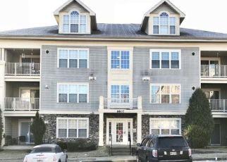 Casa en ejecución hipotecaria in Pikesville, MD, 21208,  STONE RIDGE CIR ID: P1642828