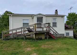 Casa en ejecución hipotecaria in Jefferson Condado, PA ID: P1642889