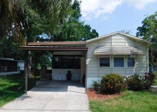 Casa en ejecución hipotecaria in Auburndale, FL, 33823,  MARIANNA RD ID: P1642900