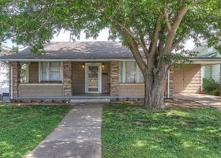 Foreclosure Home in Sapulpa, OK, 74066,  E FAIRVIEW AVE ID: P1643074
