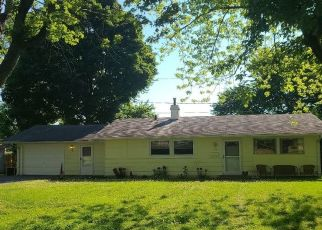 Foreclosure Home in Marion, IN, 46953,  S KOLDYKE DR ID: P1643234
