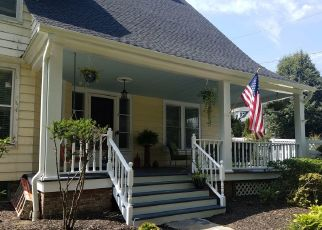 Casa en ejecución hipotecaria in Pearl River, NY, 10965,  S SERVEN ST ID: P1643309