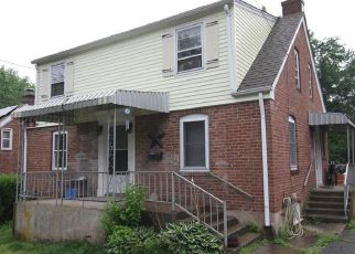 Foreclosed Homes in Bristol, CT, 06010, ID: P1643436