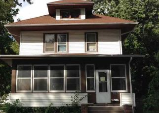 Foreclosure Home in Omaha, NE, 68111,  N 31ST AVE ID: P1643458